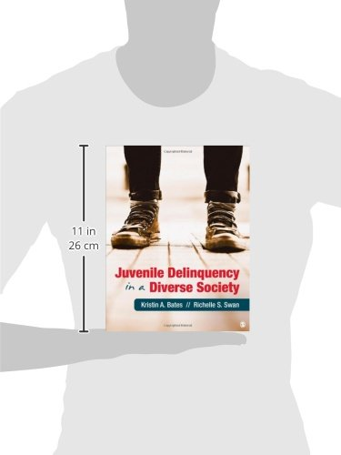 juvenile delinquency the issue inside Juvenile delinquency causes and possible solutions 06/12/2011 by definition a juvenile delinquent is a young person, under the age of 18, who fails to do what is required by law our juvenile court system has the difficult task of finding the proper way to deal with these individuals.