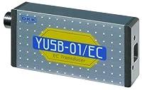 YUSB-01 電気伝導率計セット