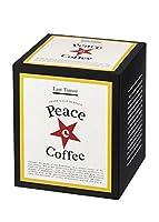 Peace Coffee (ピースコーヒー) 有機東ティモールコーヒー ドリップバッグ 10袋入