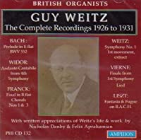 Complete Recordings 1926-1930