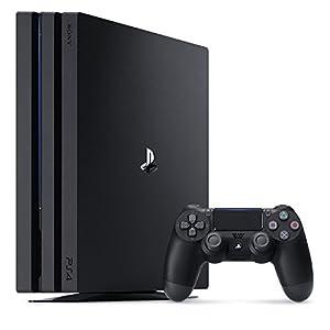 PlayStation 4 Pro ジェット...の関連商品10
