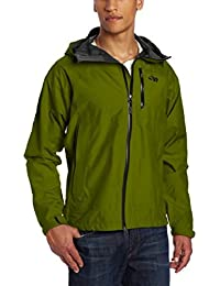 Outdoor Research, USA OUTERWEAR メンズ