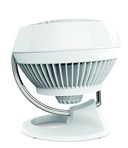 360-JP サーキュレーター 300シリーズ アイス