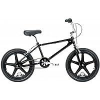 【VOLT BMX】 20inchBMXバイク クロモリフレーム 湘南鵠沼海岸発信