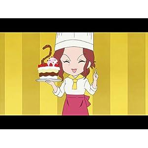 少年アシベ GO!GO!ゴマちゃん(第2シリーズ) 第24話「リャンリャンとヒトシくん」