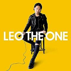 LEO「君」のジャケット画像