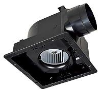 三菱 換気扇 ダクト用換気扇 浴室 トイレ 洗面所 グリル別売りタイプ VD-20ZC9-IN