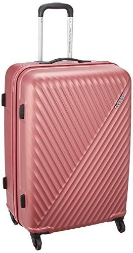 [アメリカンツーリスター] スーツケース VISBY ヴィズビー スピナー75 無料預入受託サイズ 保証付 85L 73cm 4.5kg AX9*68007 68 ラスト