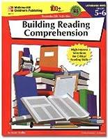 Gr 5-6 100 Plus Building Reading - Comprehension [並行輸入品]