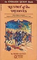 Revolt of the Dwarves