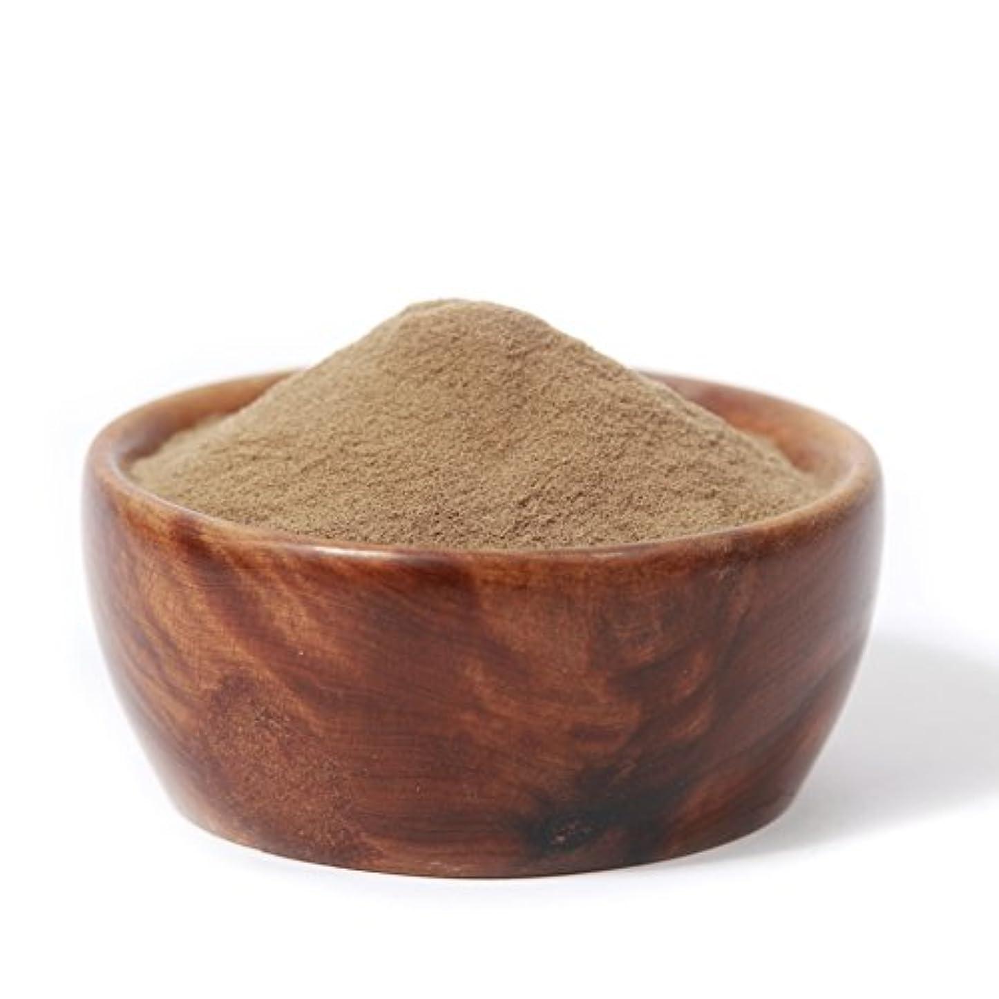 鈍い任命エゴマニアCat's Claw Extract 4:1 Powder 5Kg