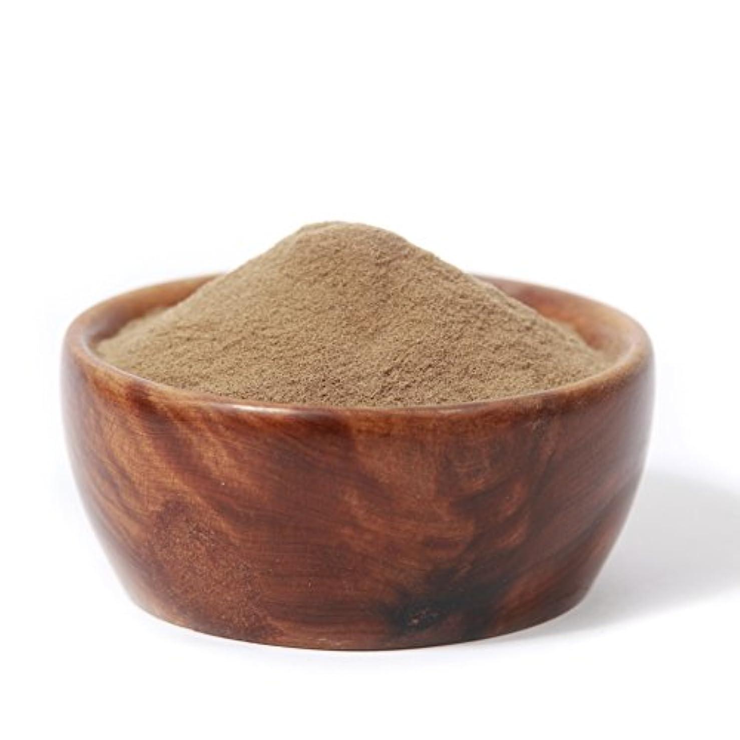 相手牛うねるCat's Claw Extract 4:1 Powder 5Kg