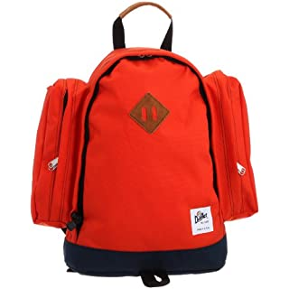 Journey Pack 470: Mandarin / Old Navy