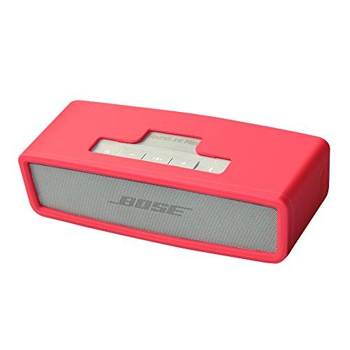 Bose Soundlink Mini I / II Blu...