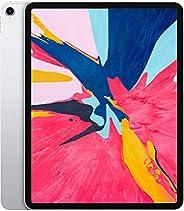Apple iPad Pro 12.9インチ (第3世代) Wi-Fi + Cellular SIMフリー (整備済み品)