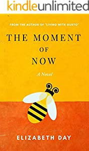 The Moment of Now (English Edition)