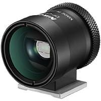 Nikon 光学ファインダー DF-CP1 BK ブラック DFCP1BK