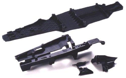 R/C SPARE PARTS SP-930 F201 A部品