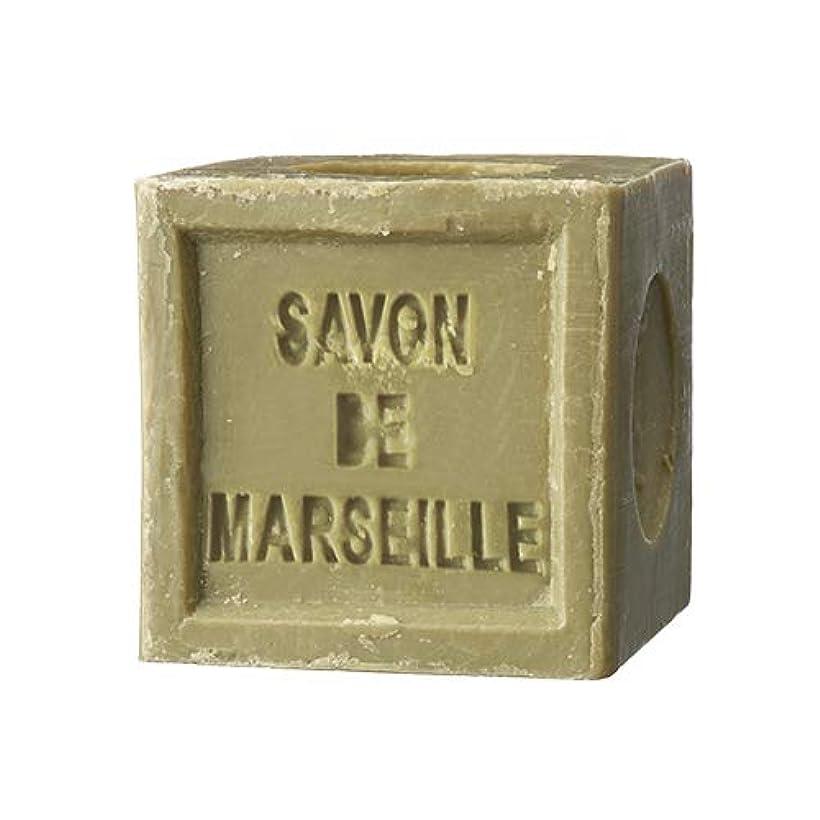 拮抗人柄だます【お買い得】 マルセイユ石鹸 オリーブ 300g
