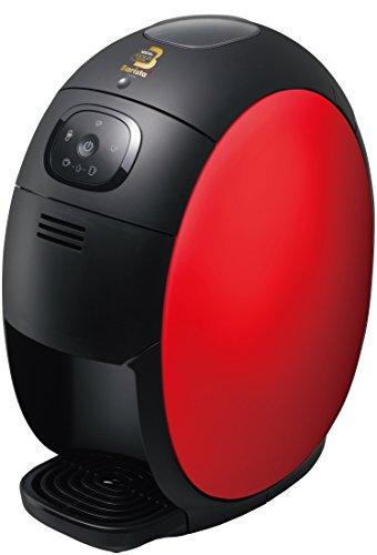 RoomClip商品情報 - ネスカフェゴールドブレンド バリスタ TAMA レッド SPM9633R