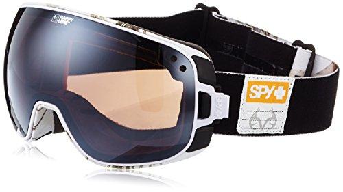 Snowglass Men Spy Bravo spy + realtree by Spy