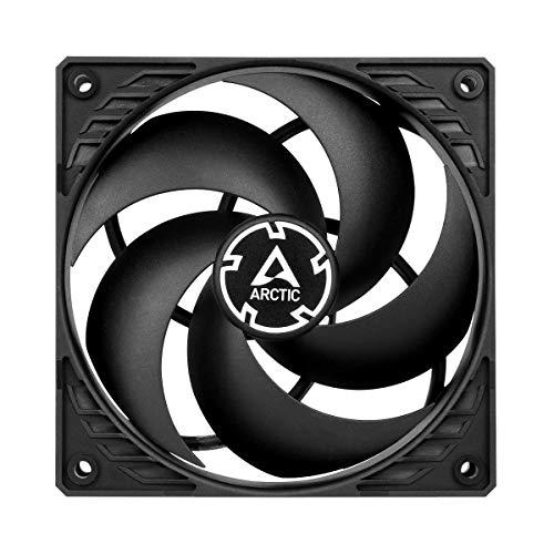 ARCTIC P12 PST CO 56.3 CFM 120 mm Fan