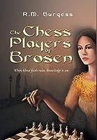The Chess Players of Brosen