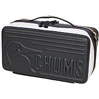 (チャムス) CHUMS ブービー マルチハードケース Mサイズ CH62-1205