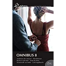 Satyn Omnibus 8 (Afrikaans Edition)