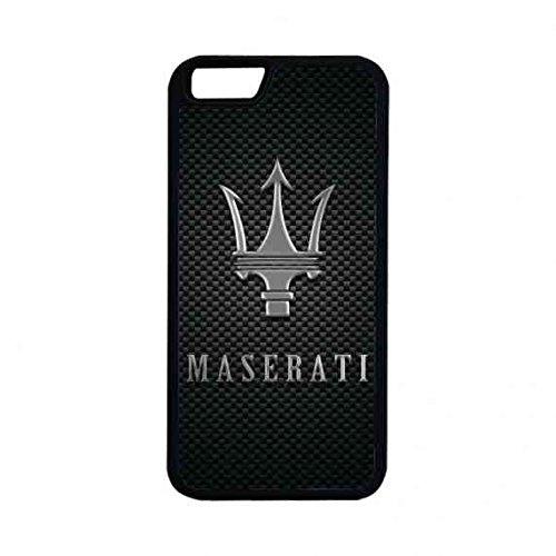 マセラティMaserati 新型 対応 ケース,大人気ケース マセラティMaserati 電話カバー?iPhone6/6s,高級車 マセラティMaserati iPhone6/6s ケース スマートフ