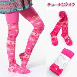 862cd9fbd4602 socks007 子供用フォーマルタイツ・カジュアル フォーマル タイツ タイツ 厚手 タイツ 柄