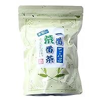 一番荒番茶 社山 ティーパック250g(10g×25パック)