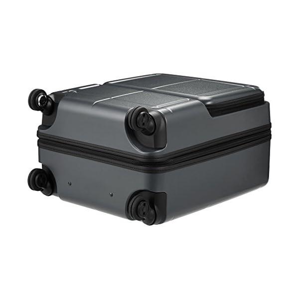[プロテカ] スーツケース 日本製 マックス...の紹介画像14