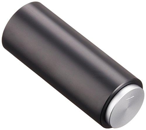 KANTO カメラ用 水銀電池アダプター HM-4N アダプター