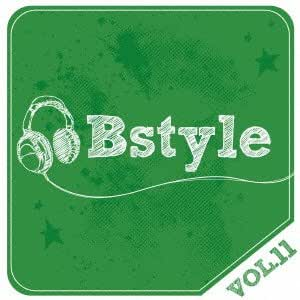Bstyle vol.11