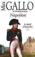 Napoleon: Soleil D' Asterlitz [French]