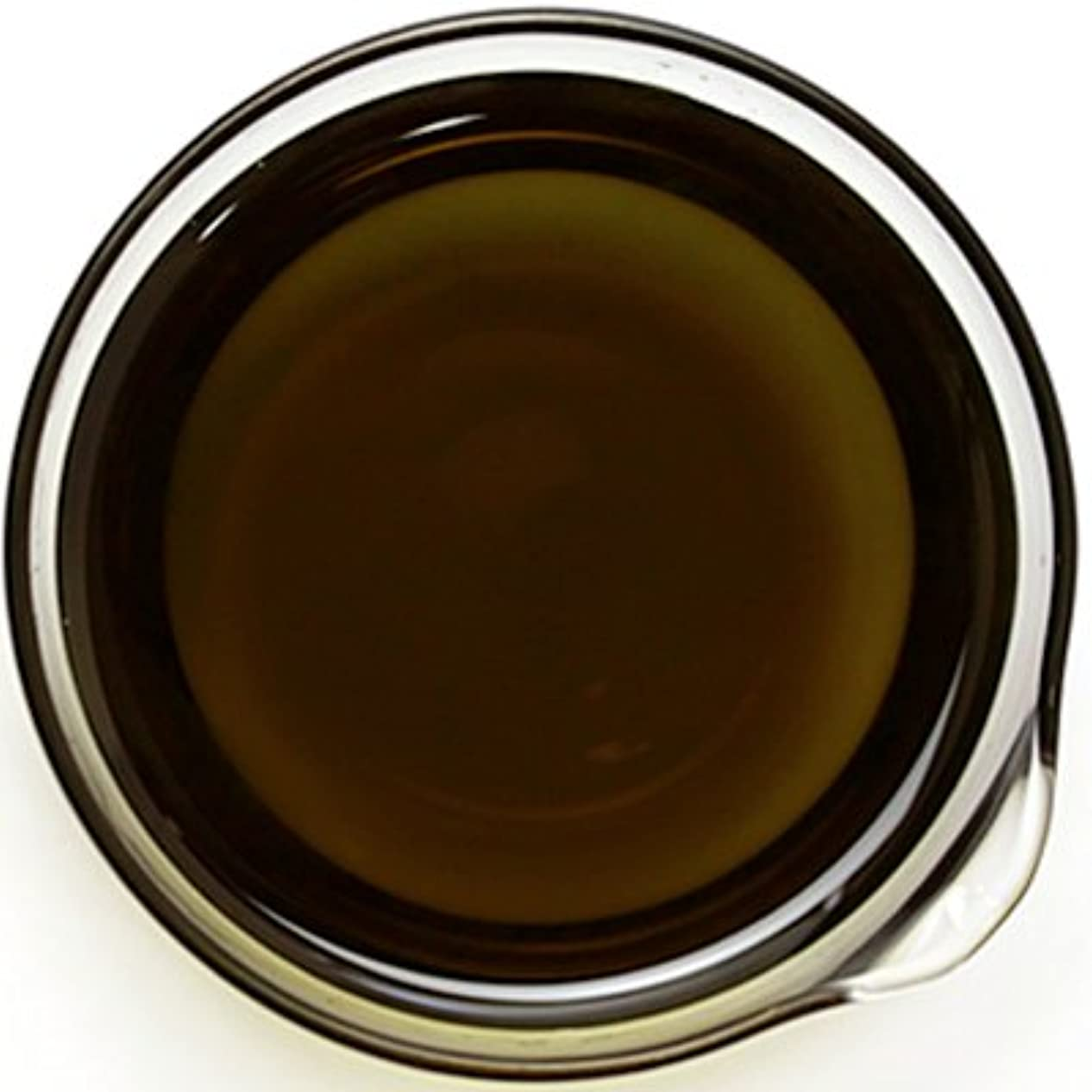 オーガニック ヘンプシードオイル 250ml 【麻種子油/手作りコスメ/美容オイル/キャリアオイル/マッサージオイル】【birth】