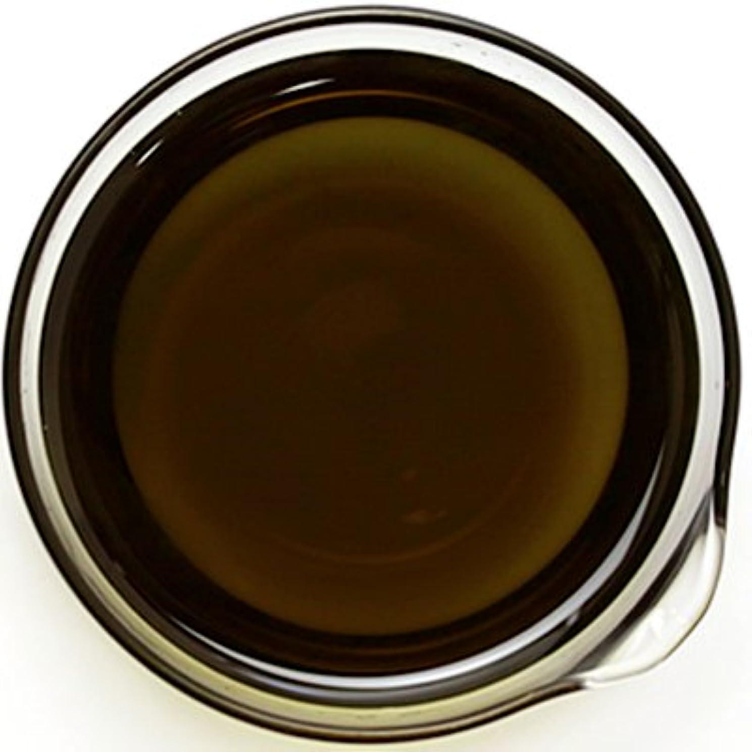 石化する切る芽オーガニック ヘンプシードオイル 1L 【麻種子油/手作りコスメ/美容オイル/キャリアオイル/マッサージオイル】【birth】