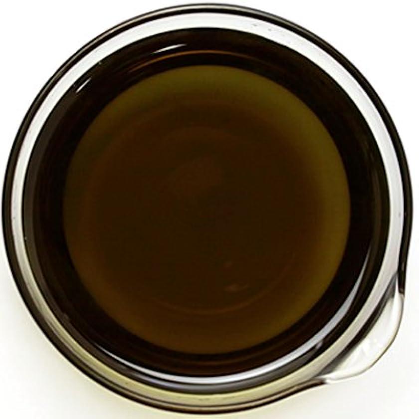 油なかなか溶けたオーガニック ヘンプシードオイル 250ml 【麻種子油/手作りコスメ/美容オイル/キャリアオイル/マッサージオイル】【birth】