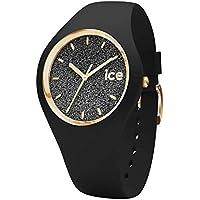 Ice-Watch Women's 001349 Year-Round Analog Quartz Black Watch