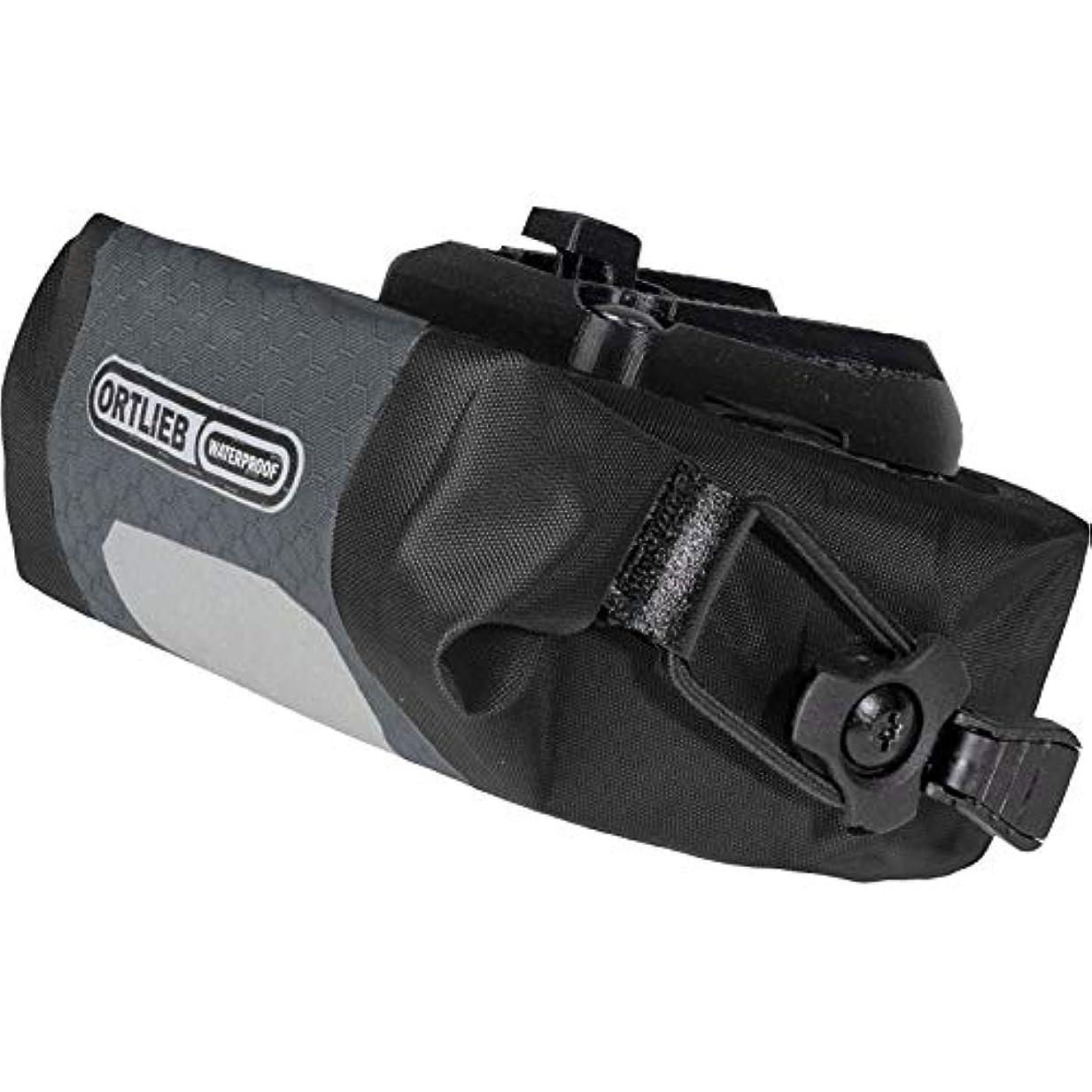 スーツ世代デジタルオルトリーブ(ORTLIEB) マイクロ2/0.5L F9661 スレート/ブラック