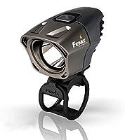 自転車用LEDライト FENIX BT20 : Neutral White LED