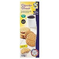 Dietary Specials - Digestive Biscuits - 150g