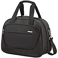Samsonite B'Lite 3 SPL Beauty Case Black