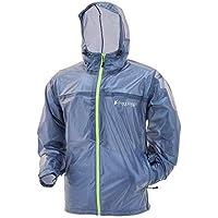 Frogg Toggs Xtreme Lite Waterproof Rain Jacket, Mens