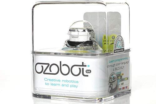 Ozobot(オゾボット) 2.0 Bit