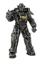 Fallout – 1/6 T-45 NCR Salvaged Power Armor[フォールアウト – 1/6 T-45 NCRサルベージ・パワーアーマー] 1/6 可動フィギュア