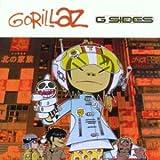 G SIDES (スペシャルプライス盤)