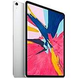 Apple iPadPro (12.9インチ, Wi-Fi, 1TB) - シルバー