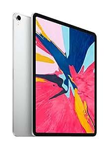 Apple iPadPro (12.9インチ, Wi-Fi, 256GB) - シルバー